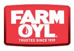 farm oyl