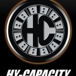 hycap logo